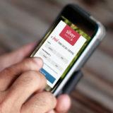 silversingles app cost