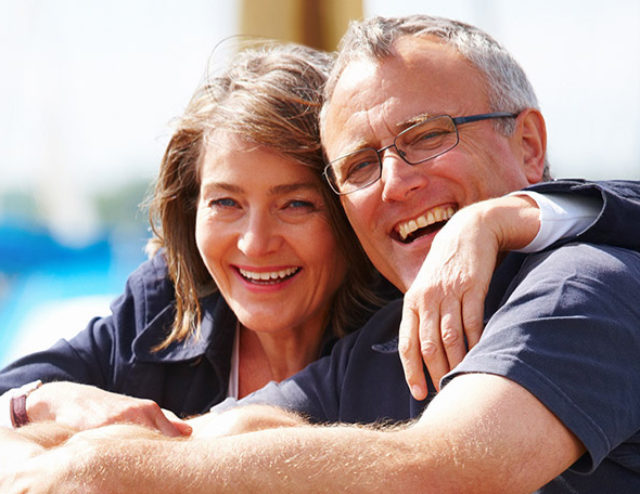 Over 50 Dating: Find Your Next Partner with SilverSingles