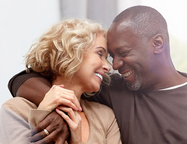 SilverSingles: The Mature Dating Experts