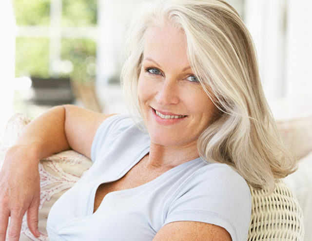 Single and Over 50? Great Dating Starts Here