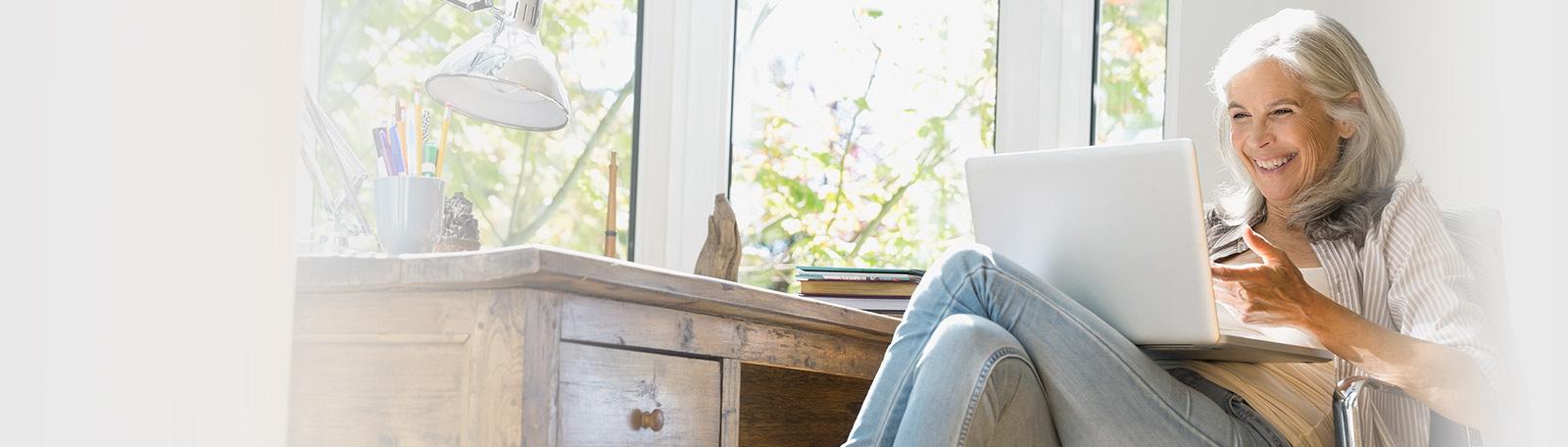 internet dating online sites for females