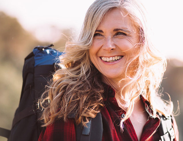The Top 10 Dating Tips For Women Over 50
