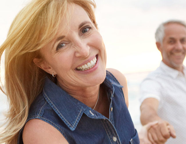 7 Easy Ways to Retain Your Brain Health After Retirement