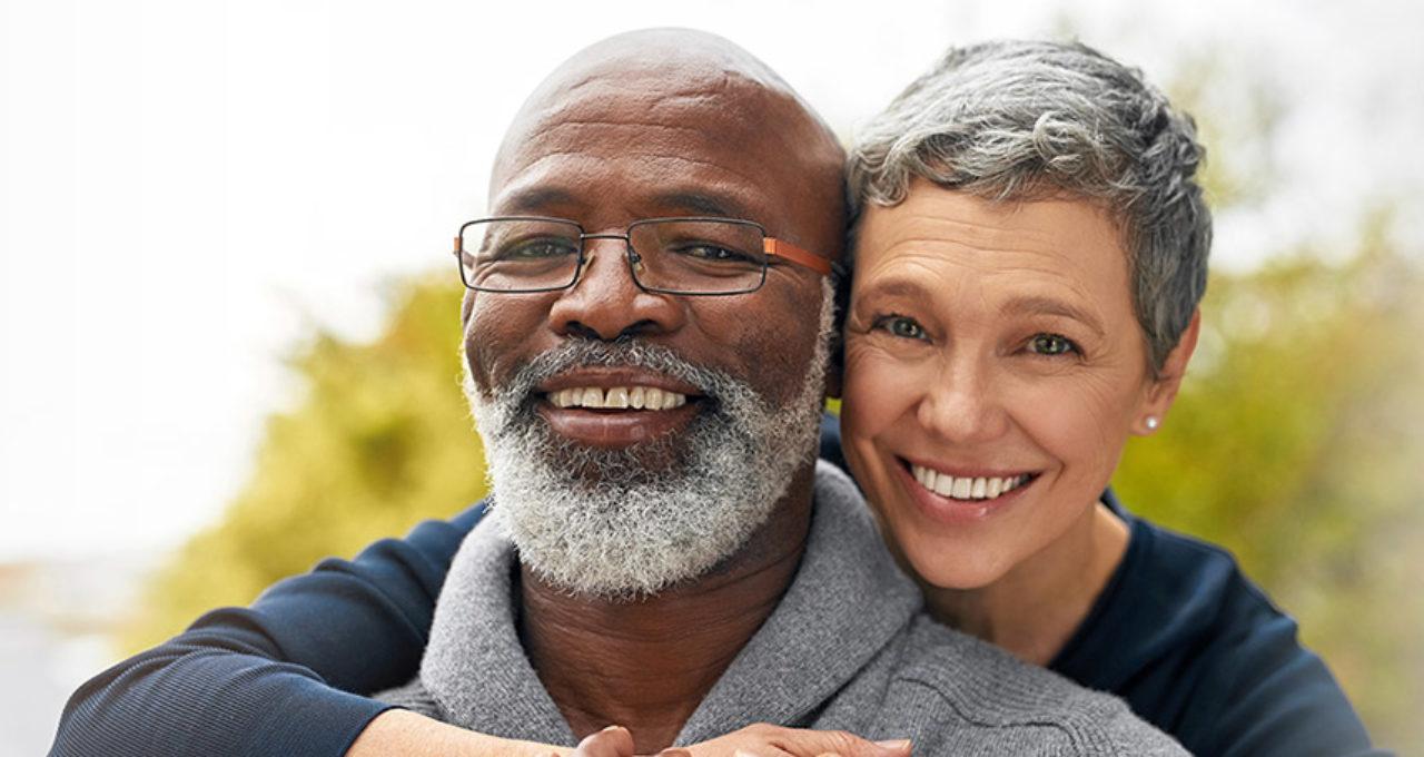 Interracial-Dating banner