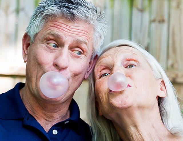 Establishing a Fun and Meaningful Platonic Relationship
