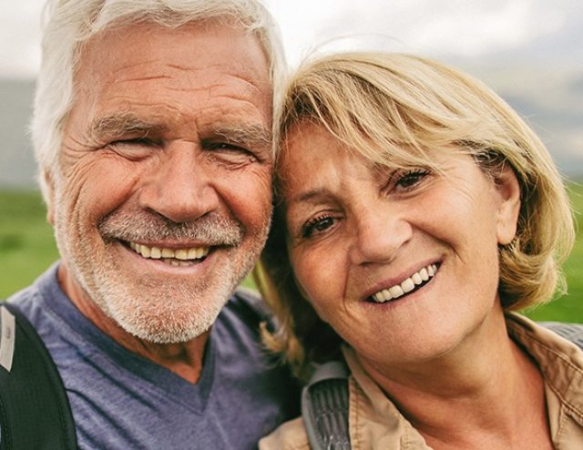 Relationship Goals Perfect for Any Couple After 50