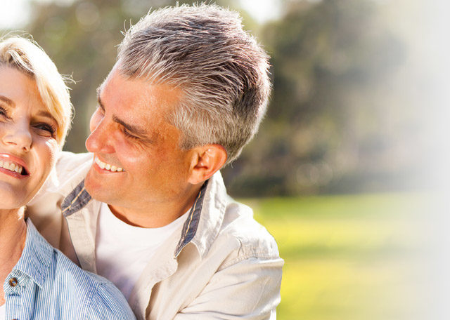 Relationship Advice For Over 50s to Keep the Passion Burning