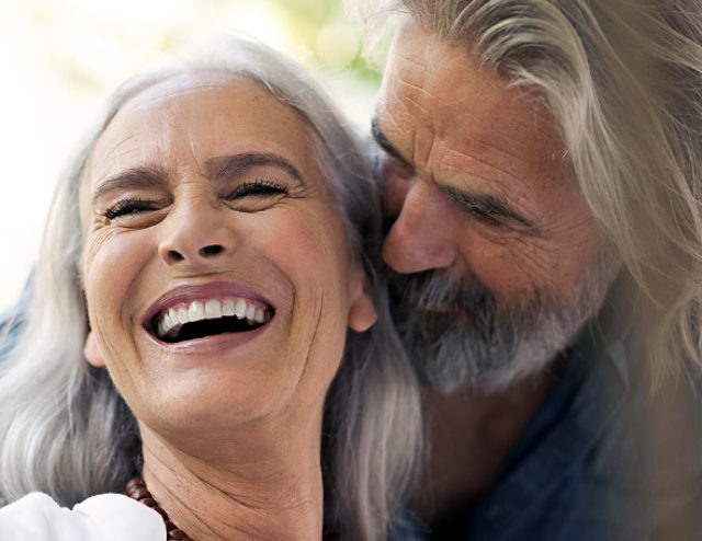 Meet Spiritual Singles Over 50 for Romance and Adventure