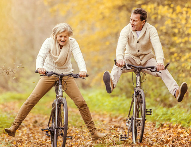 10 Amazing First Date Ideas to Inspire and Enchant