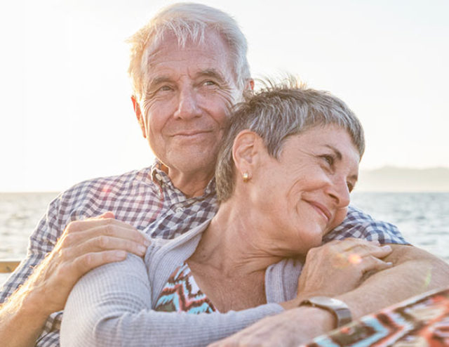 Elderly Dating Sites – Discover Companionship and More