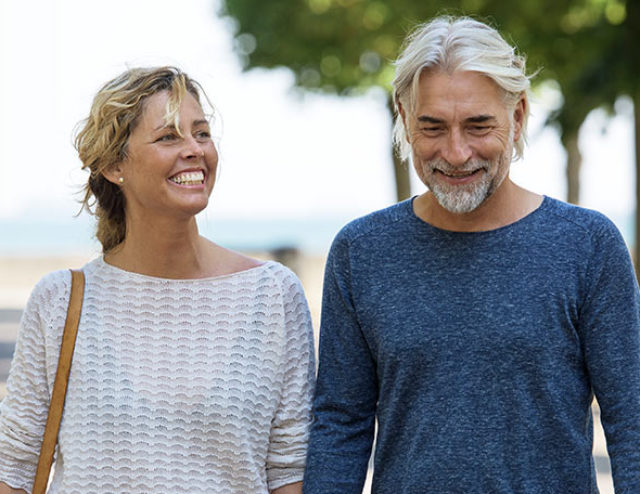 Dating in Miami – Meet Authentic Over 50 Singles
