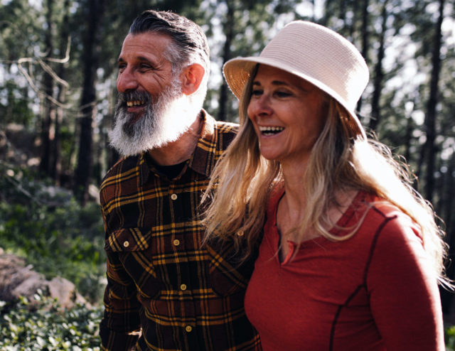 How to Find Love After 50: 5 Essential Tips