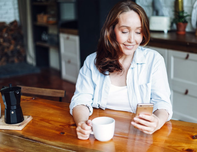 20 Essential Online Dating Questions to Ask a Match