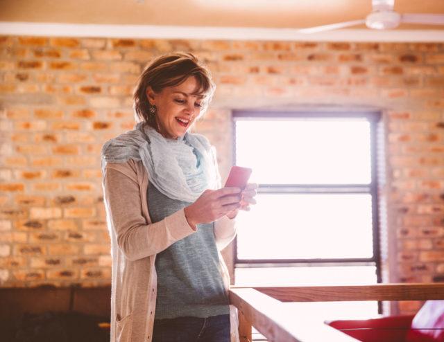20 Top Online Dating Conversation Starters