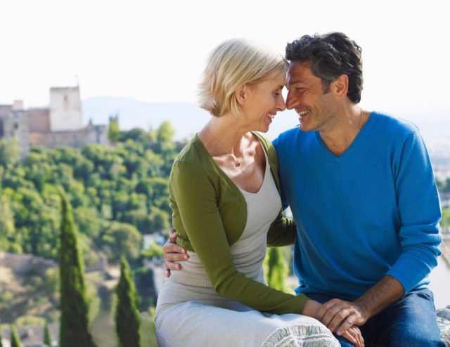 Remarriage: 7 Signs You're Ready to Remarry