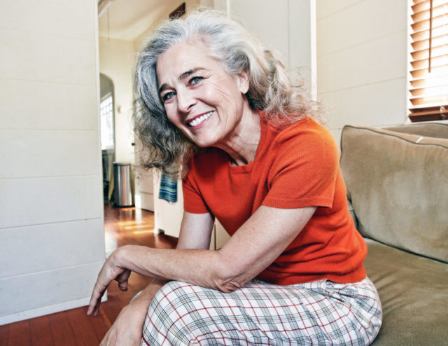 Aging Gracefully: 6 Essential Tips You Need to Know