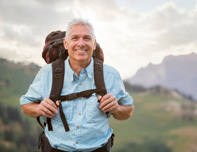 7 Ways to Fully Embrace Retirement Life