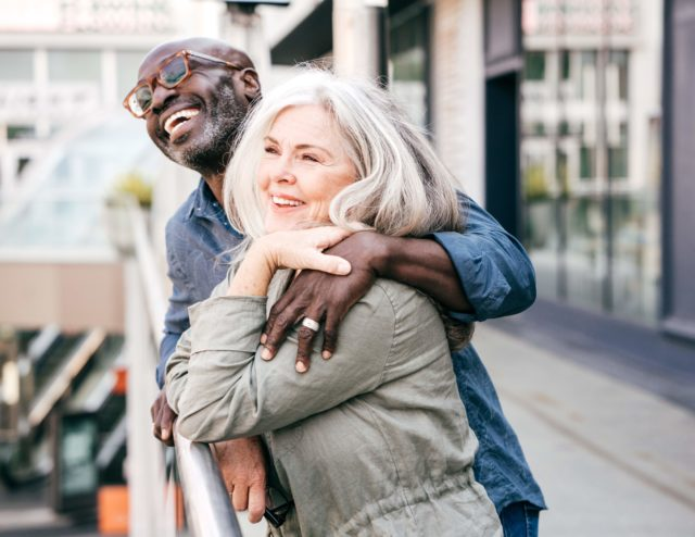 Dating in Chicago: Meet Over 50 Singles Near You